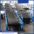 DY Mobile Inclined Belt Conveyor for Grain & Bag Pallet Roller Conveyor