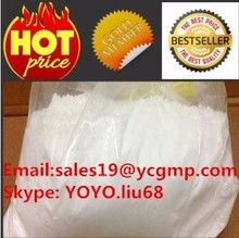 TJ-1L 99.5% Sex Powder Sildenafil / Sildenafil Citrate CAS:139755-83-2 For Male