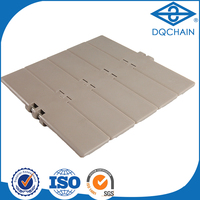 rivited duplex flat top chain,metal crank link flat top chains
