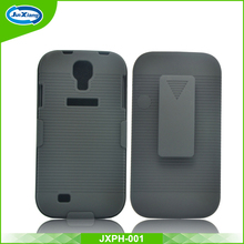 Manufacturer wholesale eva foam shock proof case cover for samsung galaxy s4 i9500