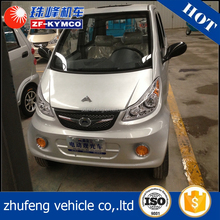 New design two seater mini cars for sale