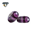 2013 Top Rated Elegant Chic Murano glass beads for bracelet