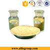 High Quality Food Grade Additives Price