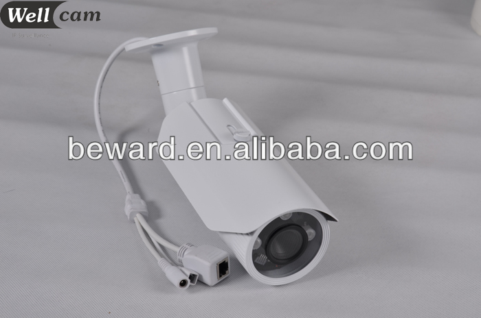 H.264 2.1MP Sony Cmos viewerframe mode maginon ip camera
