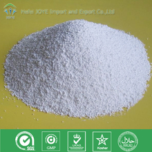 Sodium Cyclamate powder BP,CP, Food grade, CAS No.: 139-05-9