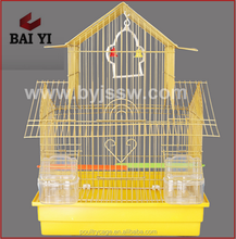 Small Vietnam Wire Mesh Bird Cage And Aviary For Bird