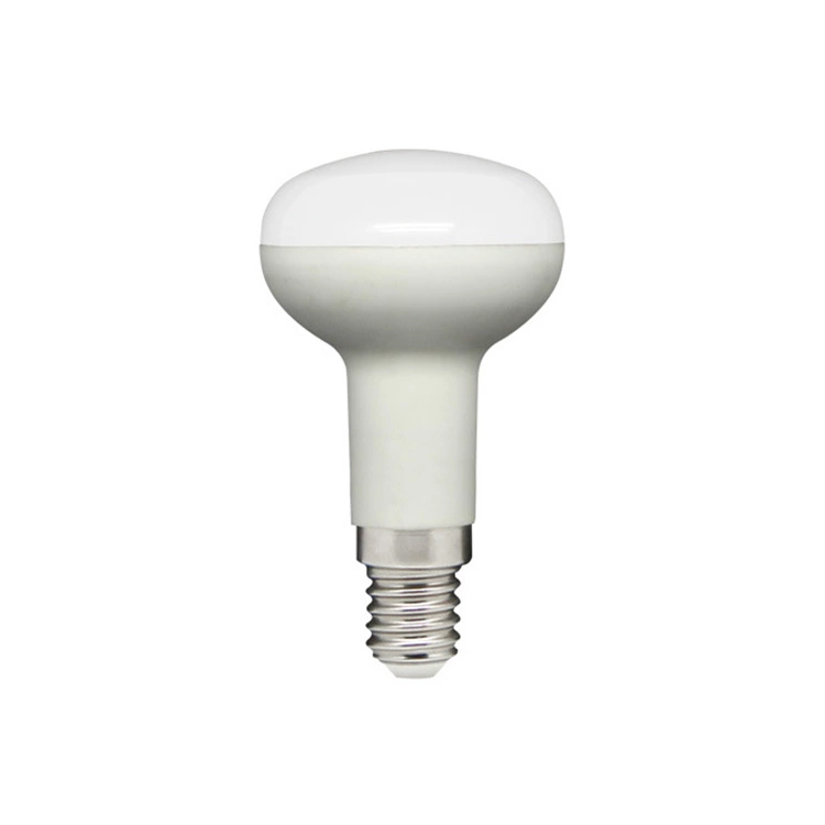 High Lumen Energy Saving LED r80 led <strong>bulb</strong> CE ROHS Cheap