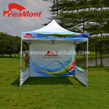 3 bedroom tent with living room,tent military,russian military tent