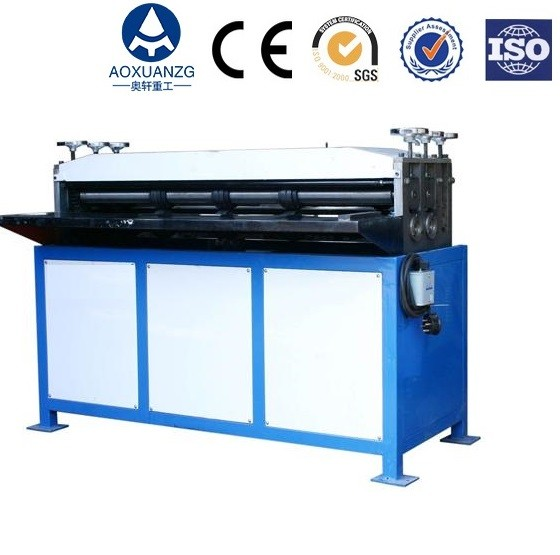 factory supply 7-thread beading machine