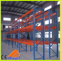 estante de pneus,used tire racks,racks for department stores
