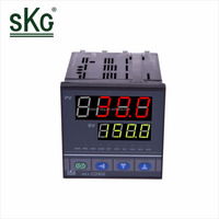 CD900 Temperature Controller With Relay Contact