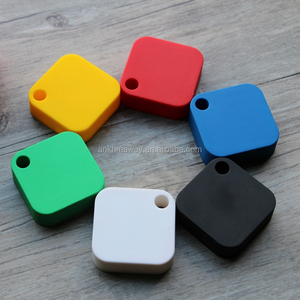 Hot Sale Low Energy Bluetooth 4.0 Chip iBeacon Tag