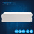 50W 45-72V High Quality Panel /Downlight Solution
