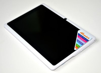 cheapest ,chinese factory price !!! Tablet Android 4.2 wintouch q75 With ROM 8GBDigital WIFI 3G 1.2GMHZ
