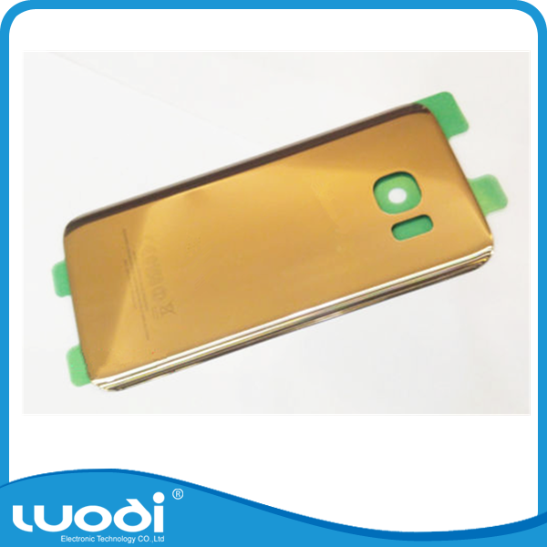 Nice Quality Battery Door for Samsung Galaxy S7