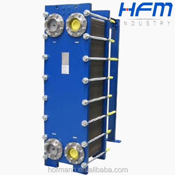 Характеристики теплообменник nt250sv b 10 92 продам теплообменник б/у промышленный