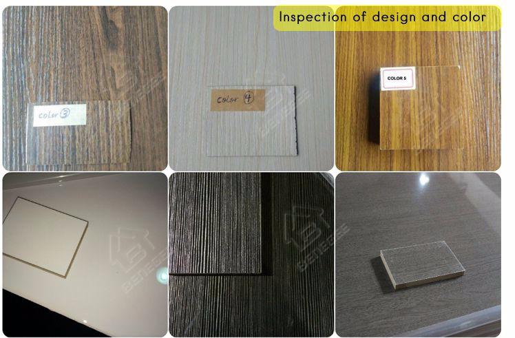 18mm Melamine Mdf Board Mdf Wood Prices Mdf Sheet