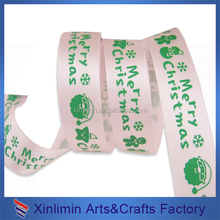 Colorful wholesale ribbon suppliers,grosgrain/polyester ribbon