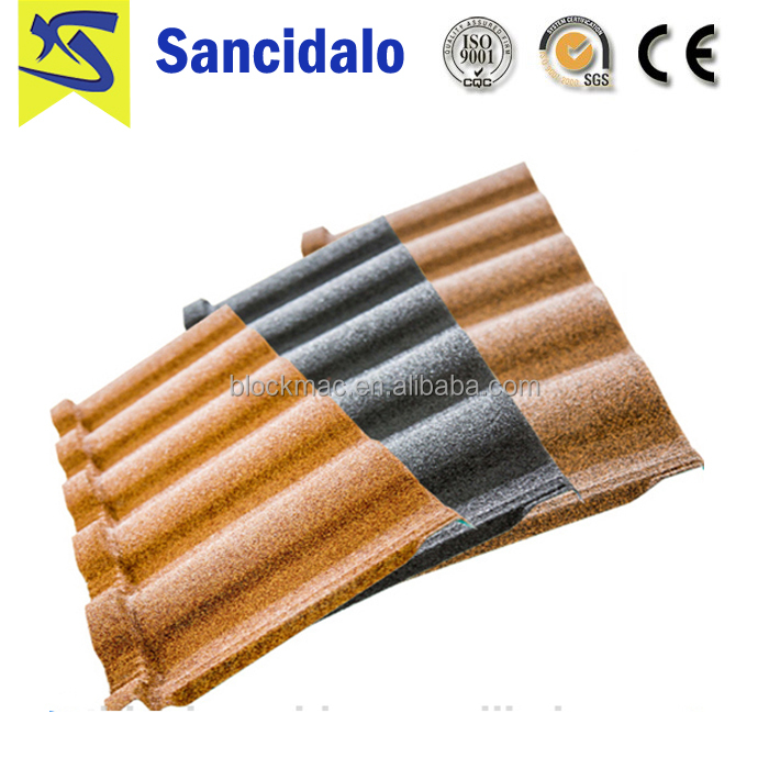 Trade Assurance spanish terracotta roof tiles price with best quality