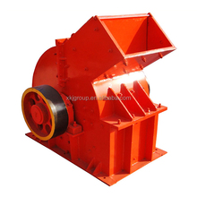 China supplier hammer mill / wood hammer mill / hammer crusher price widely sold home and abroad