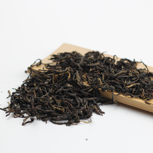 China orthodox black tea low price tea from zunyi
