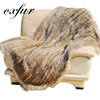 /product-detail/cx-d-72b-factory-real-rabbit-raccoon-skin-plate-natural-brown-fur-pelts-60696138850.html