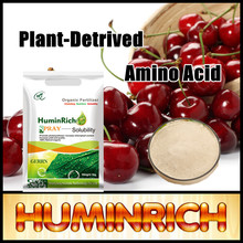 Huminrich Citrus Special Basal Fertilizer 70% Plant Amino Acids