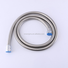 SM3506 sales flexible stainless steel pipe shower hose