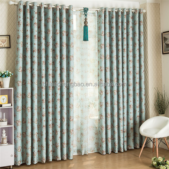 Fancy designs unique kitchen dining room window curtains