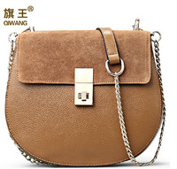 Alibaba china supplier bueno handbags ladies purses bag leather desinger women fashion handbags wholesale