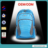 School bag new models laptop leisure backpack bag vertical high quality school backpack bag with rain cover