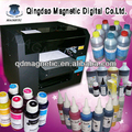 good quality t shirt solvent ink