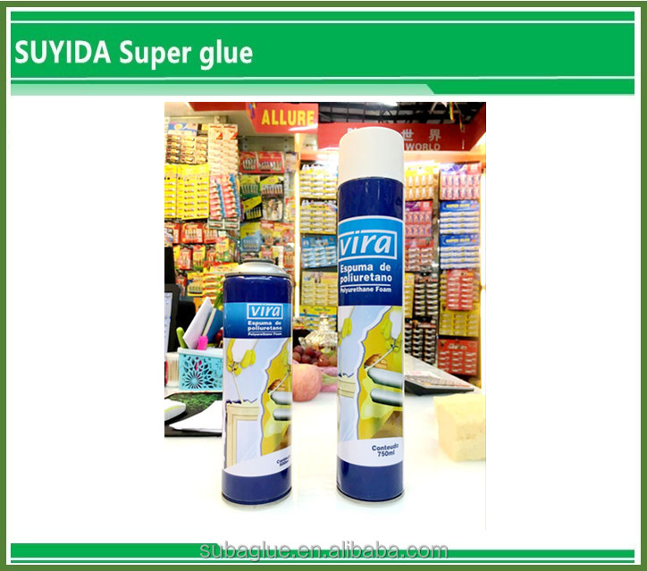 pu sealant for windshield china polyurethane adhesive sealant