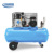 High efficient electric belt air compressor