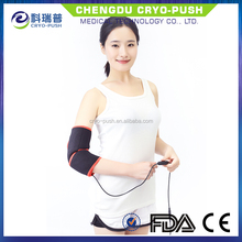 Medical Care Portable Thermal Temperature Control Heating Pad