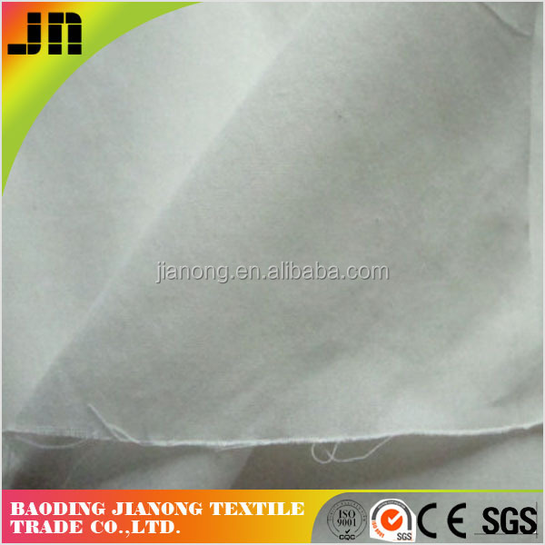 Free sample of 100cotton cloth material fabric wholesale manufacture