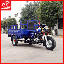 Tricycles simple from china bajaj tricycle cargo bike pulsar 760 price in india