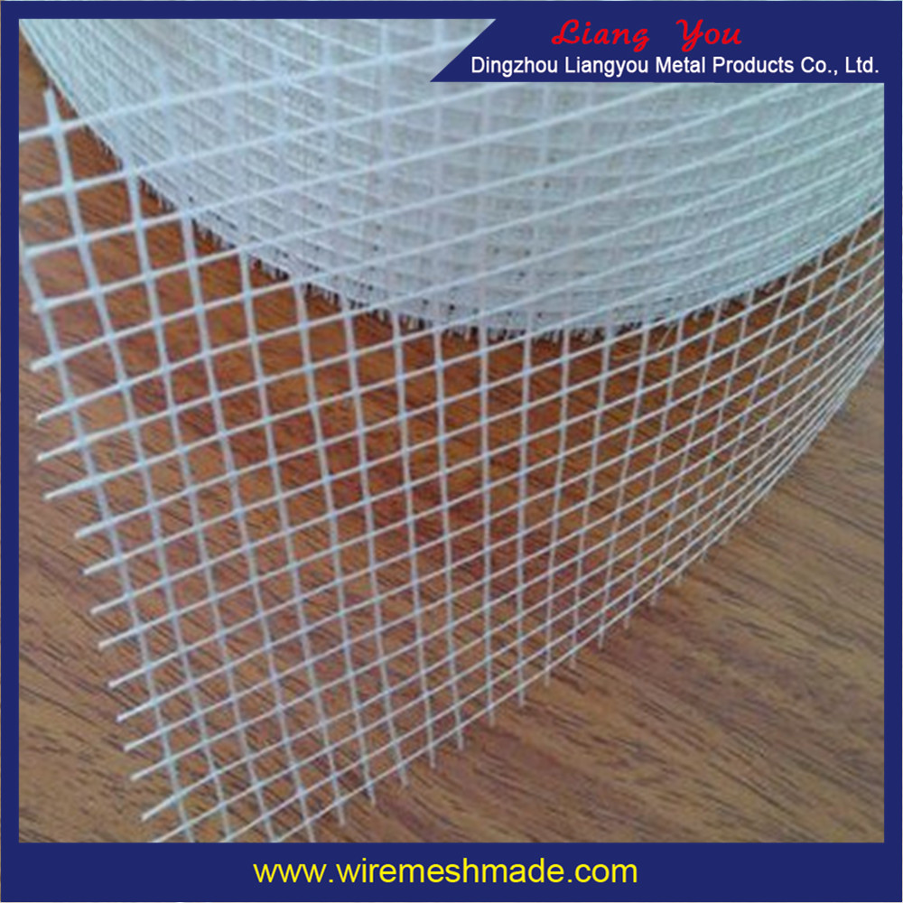Fiberglass screen netting 1mx25m 14 14 window mesh screen for Window mesh screen