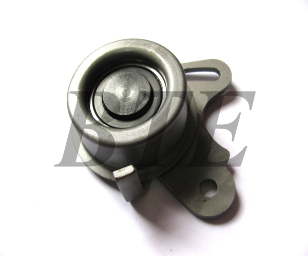 car spare parts MD030605 2441021010 belt tensioner roller for mitsubishi hyundai