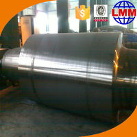 best delivery graphite steel rolls with low price and high quality