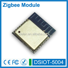 price of low cost zigbee module for home automation