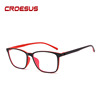 New model cheap eyewear frame custom fashion tr90 optical frames brand name eyeglasses