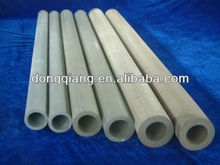corundum fine/coarse bubble tube diffuser