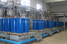 Bulk 250KG Barrel High Quality Liquid Detergent Laundry
