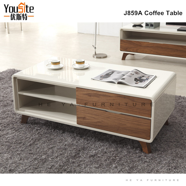 2016 new design furniture foshan china modern coffee table for Buy modern coffee table