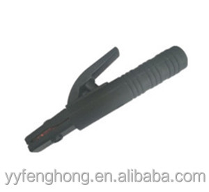 American Type 200A 300A 500A 600A 800A Electrode Holder As Hardware Tools