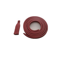 PZ& BW Type Water Stopping Strip Sold