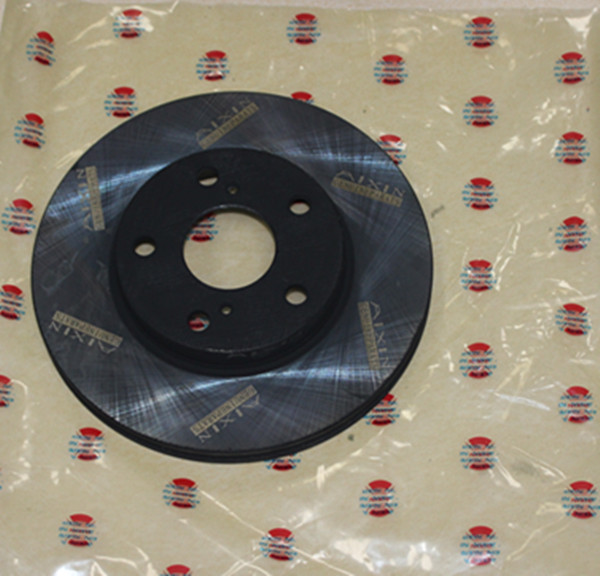 AIXIN brand best price Rear disc brake Used in TOYOTA REIZ CROWN 42431-0p010