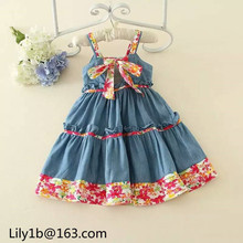 children frocks designs girl fancy frocks boys pictures without dress baby frock designs