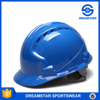 2016 All Types Of Construction Safety Helmet